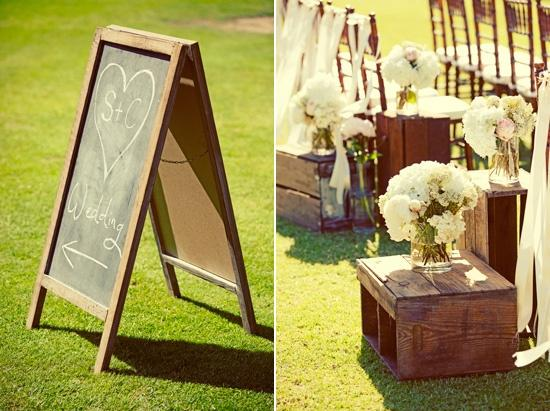rustic-wedding-reception-decor