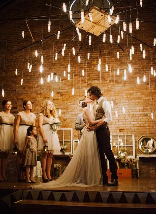 mariage-lumiere-romantique-decoration-503x690