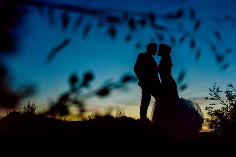 7_petits_astuces_pour_vous_les_futurs_mariés_4