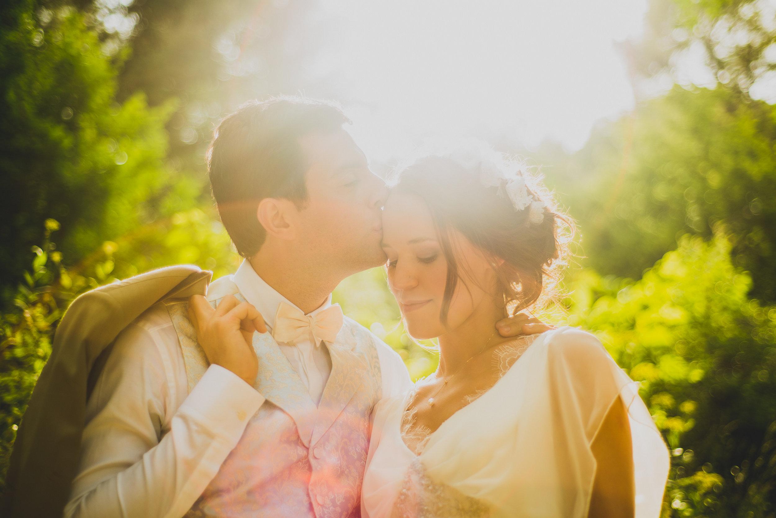 photographe_de_mariage (11)