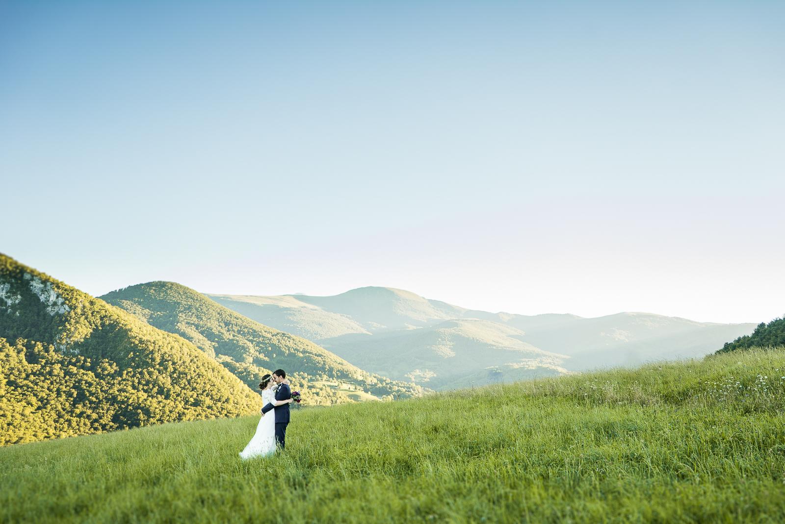 wedding film 02